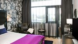 Quality Hotel Ulstein Room
