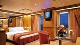 Carnival Miracle Suite