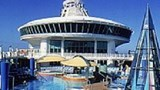 Voyager of the Seas Pool
