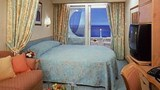 Voyager of the Seas Stateroom