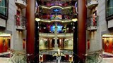 Explorer of the Seas Lobby