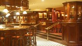 Killarney Towers Hotel & Leisure Centre Bar/Lounge