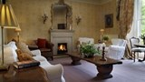 Apsley House Hotel Other