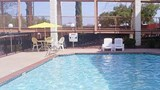 Stone Mountain Inn & Suites Pool