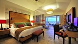 Club Med Punta Cana Suite