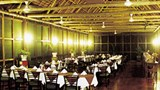 Ceiba Tops Resort Restaurant