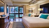 Bucuti & Tara Beach Resort Room