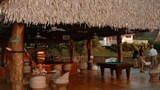 Hotel Guanamar Bar/Lounge