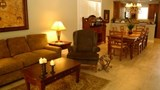 Pawleys Plantation Golf & Country Club Suite