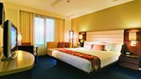 The voco Gold Coast, an IHG Hotel Room