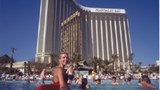 Mandalay Bay Resort & Casino Pool