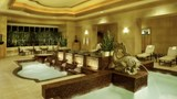 Mandalay Bay Resort & Casino Spa