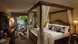 Sandals Grande St Lucian Spa & Beach Rst Room
