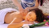 Ancient Aromatics Sea Spa & Guest Suites Health