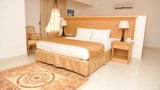 Al Maha International Hotel Suite