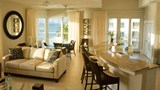 Caribbean Club Boutique Residence Hotel Suite