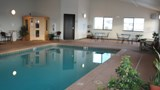 Altenhofen Inn & Suites Pool