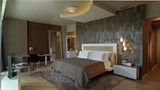 Maxx Royal Belek Golf Resort Room
