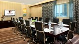 DoubleTree by Hilton Ras Al Khaimah Meeting