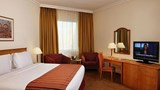 Swiss-Belhotel Sharjah Room