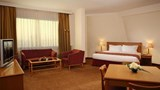 Swiss-Belhotel Sharjah Suite