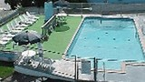 Hyannis Holiday Motel Pool