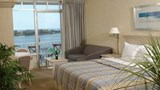Inn on Destin Harbor Suite