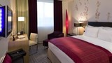 Sofitel Luxembourg Le Grand Ducal Room