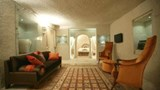 Anatolian Houses Suite