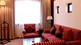 Yinbo Hotel Suite