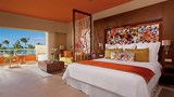Breathless Punta Cana Resort & Spa Suite