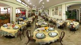Liverpool Hotel Rimini, All Inclusive Restaurant