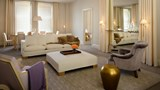 The Clift Royal Sonesta Hotel Suite