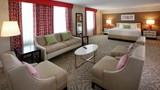 Resorts Casino Hotel Suite