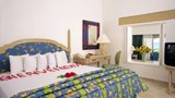 Grand Park Royal Cancun Caribe Suite
