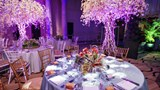 Four Seasons Hotel Moscow Banquet