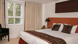 Waterhead Hotel Room