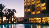Beach Albatros Agadir Pool