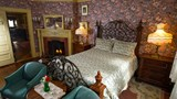 Thornhedge Inn Room