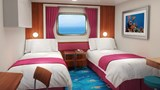 Norwegian Jade Room