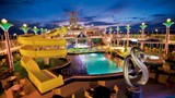 Norwegian Pearl Pool