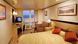 Queen Mary 2 Room