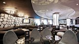 MSC Divina Bar/Lounge