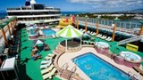 Norwegian Jade Pool