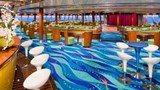 Norwegian Jade Bar/Lounge