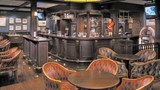 Norwegian Spirit Bar/Lounge