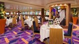 Norwegian Jewel Restaurant
