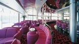 MSC Opera Bar/Lounge