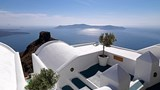 Tholos Luxury Hotel Resort Other