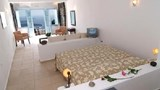 Tholos Luxury Hotel Resort Room
